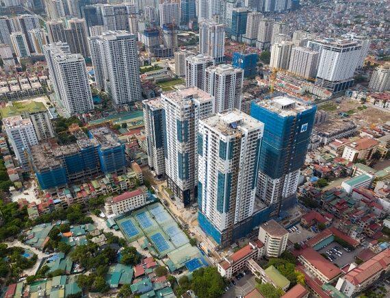 Phân khúc bất động sản nào là điểm sáng trên thị trường sau Tết?